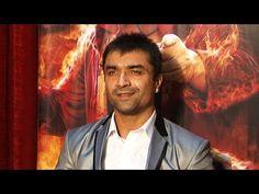 Ajaz Khan SACRIFICES his Love Gauhar Khan For Kushal Tandon.