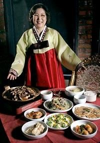 1000 images about yongsan korea on pinterest itaewon for Traditional korean kitchen