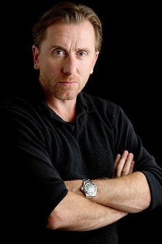 Tim Roth as Prince Richard.