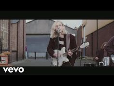 Sundara Karma - A Young Understanding (Official Video) - YouTube