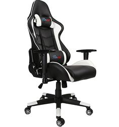 Astonishing 10 Top 10 Best Ergonomic Office Chair In 2016 Reviews Images Bralicious Painted Fabric Chair Ideas Braliciousco
