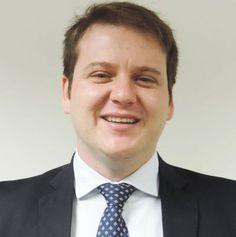 Márcio Koenigsdorf é o mais novo integrante da Diretoria da CAPEMISA.  Convidado para assumir o posto de diretor administrativo financeiro da Seguradora,  o executivo responderá pelas áreas de