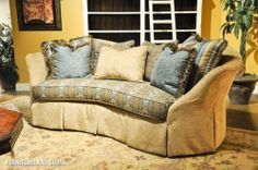 64 Best Mixing Upholstery Fabric Images Interior