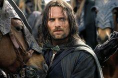 O Hobbit: Viggo Mortensen conta porque rejeitou a trilogia