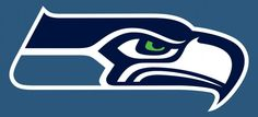 Seahawks players flip the script on Jimmy Fallon https://www.fanprint.com/licenses/new-york-jets?ref=5750