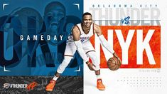 Best Ideas For Sport Poster Layout Marketing - Sport Wallpapers - Sports Advertising, Sports Marketing, Marketing Poster, Poster Layout, Print Layout, Sport Inspiration, Design Inspiration, Design Ideas, Sports Graphic Design