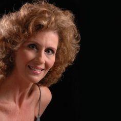 Dra. Ivone Zeger - QUANDO A VÍTIMA É PUNIDA