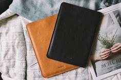 iPad, iPad Air Sleeve, pouch, cover, case