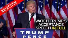 My Past Predictions are now historical facts: So now what happens in 2017? The influence of corporate media on public opinion is completely destroyed The US Economy booms under President Donald Trump...