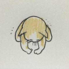 埋め込み画像への固定リンク Cat Sketch, Cattery, Cat Drawing, Types Of Art, Cute Art, Art Inspo, Illustrations Posters, Art Reference, Fantasy Art
