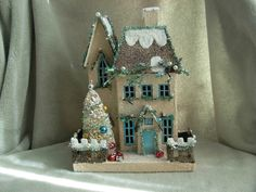 Christmas Village - White Home cbbbchfgggggggggg h65ury6mctykbtm gvuyhn hgfhh gjrci7gt6jo8m uoyt/p0s2uf4ryyyyyyyyyyyyyyyyyyyyyyyyyyyyyyyyyyyyyyyyyyyyyyyyyyyy