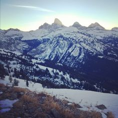 Elk mountain wy single gay men
