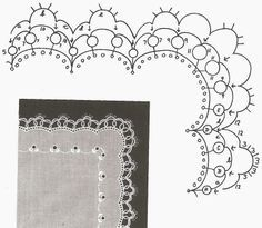 1000 images about chiacchierino on pinterest tatting