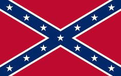 2000px-Confederate_Rebel_Flag.svg.png (2000×1263)