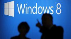 #Windows8 ist ein inakzeptables #Sicherheitsrisiko für Behörden und Firmen, warnen Experten der #Bundesregierung...