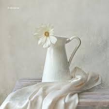 Resultado de imagen para still life flowers