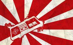 Nintendo Wallpapers  Wallpaper  1024×768 Nintendo Backgrounds (40 Wallpapers) | Adorable Wallpapers
