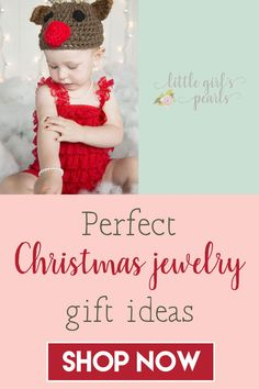 Christmas Jewelry and Gifts for Girls Love Bracelets, Silver Bracelets, Pearl Necklaces, Pearl Jewelry, Silver Earrings, Pearl Earrings, Great Gifts For Women, Gifts For Girls, Extension Designs