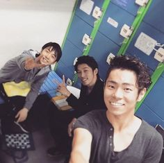 6/14 NEWSなど の画像|アリスのブログ ~羽生結弦選手と日々のこと~