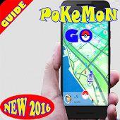 New Guide For Pokemon Go