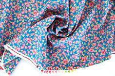 Sneak Peek! – Glohaven – Riley Blake Designs