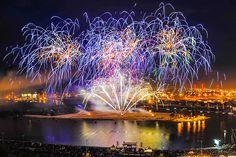 #szczecin #pyromagicfestival