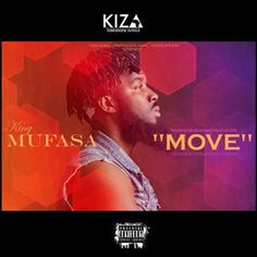 TRENDING MUSIC: King Mufasa  Move   Whatsapp / Call 2349034421467 or 2348063807769 For Lovablevibes Music Promotion   Versatile African artist  King Mufasa whose music is best described as a unique blend of afrobeats trap hip-hop dancehall and reggae vibes. Here comes a fresh new tune dubbed Move. Download & Listen below: DOWNLOAD MP3: King Mufasa  Move  MUSIC