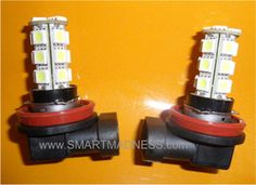 smart car Parts and Accessories Car Parts And Accessories, Aftermarket Parts, Bulbs, Good Things, Lightbulbs, Spare Parts, Bulb