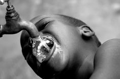 Great blog of African images