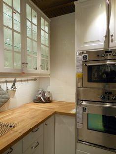 Kitchen Showrooms Ikea ikea showroom dining room | ikea ideas | pinterest | ikea showroom