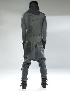 DEMOBAZA - Inspiring Future-Fashion-Board at Pinterest: search for pinner \