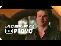 """Check out the preview for next week's Vampire Diaries Episode 5.12 """"The Devil Inside"""" 