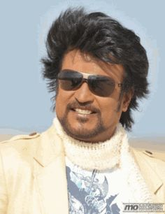Rajini's real name was Shivajirao Gaikwad. But when he came to movies, he had three choices Chandrakanth, Srikanth and Rajinikant..And he chose the last one. To know more, click http://momoviez.com/