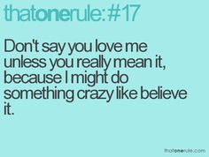 Being In Love Quotes Meaning Quotes Lost Love Quotes Losing Someone Lost Love Quotes, Meant To Be Quotes, Great Quotes, Quotes To Live By, Life Quotes, Inspirational Quotes, Relationship Quotes, Relationships, The Words