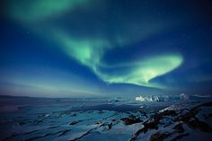 Ilulissat, North Greenland | Flickr - Photo Sharing!