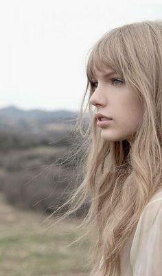 #TaylorSwift #SafeandSound