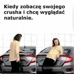 #wattpad #losowo Memy z Haroldem ↑ One Direction Humor, Reaction Pictures, 5sos, Bad Boys, Harry Styles, Feelings, My Love, Funny, Life