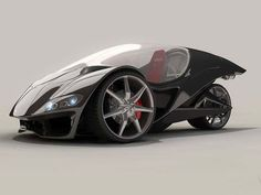 velomobiles pinterest | concept design for the velomobile(cab bike) i wish they made this one ...
