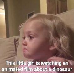 Cute Funny Baby Videos, Super Funny Videos, Cute Funny Babies, Funny Videos For Kids, Funny Short Videos, Funny Cute, Cute Kids, Funny Baby Memes, Funny Video Memes