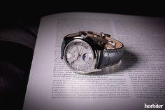 Vacheron Constantin FiftySix - Origin and features of the new cosmopolitan collection by Vacheron Constantin