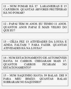 Matemática+2°+ano+fund+Problemas+atividades+exercícios+(2).jpg (551×690)