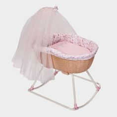 Curtain Ideas: Baby annabell canopy bed with lullaby