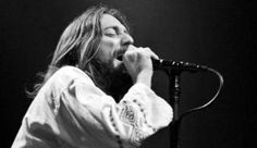 Black Crowes will be at Hard Rock Calling in London 2013. #hrcalling