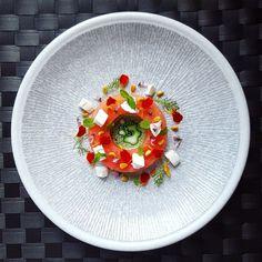 Photo by  ChaiJankulprasut | Cookniche, linking the culinary world