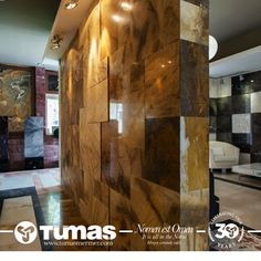 Tumas Marble Showroom - Picasso  #tumas#marble#headoffice#showroom#center#naturelstone#manufacture#manufacturer#world#quality#interior#exterior#architecture#factory#picasso