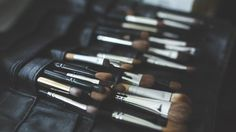 #makeupbrushes #coolimage #makeuplove