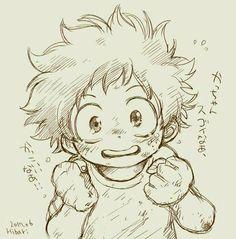 Read from the story El pack de Deku~ by EstudioDelDurazno (¡Duraznos! My Hero Academia Manga, Sketches, Anime Drawings Sketches, Drawings, Manga Drawing, Anime Sketch, Drawing Sketches, Art, Cute Drawings