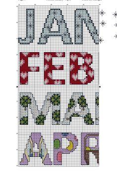 Months Jan - April Inst._page1.jpg (JPEG Image, 2180×3208 pixels)