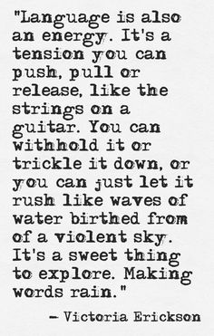 Jesus Quotes, Words Quotes, Life Quotes, Sayings, Victoria Erickson, Hymen, Water Birth, Overcome The World, People Quotes