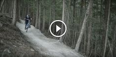 Video: 1 Rider, 3 Bikes, 3 Minutes, 100% Rad! | Singletracks Mountain Bike News